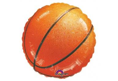 בלון הליום כדורסל. משתלה ביבנה